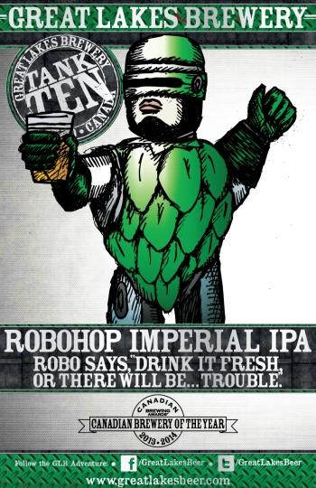 robohop-poster