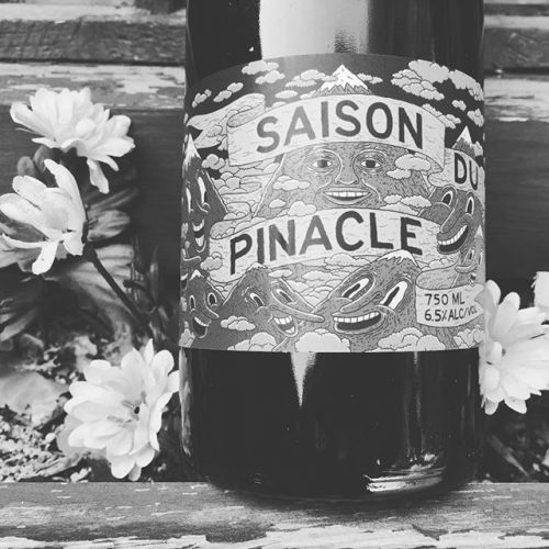 Keeping_this_label.__saisondupinacle_from__brasseriedunham