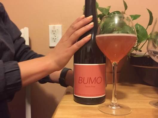 BUMO 2