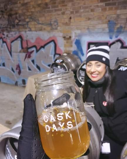 cask-days-2016-1